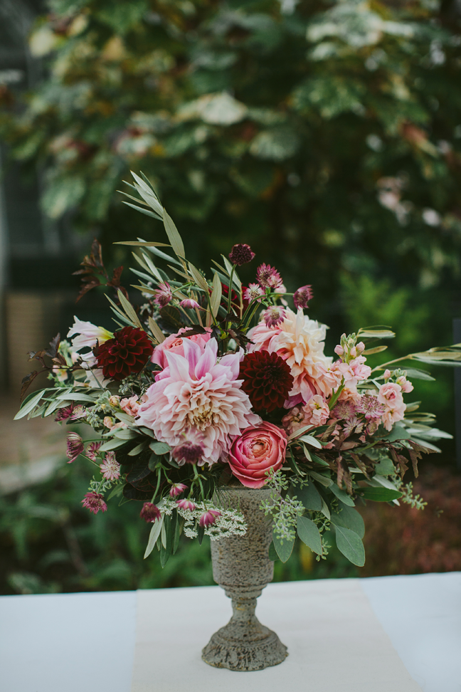 garfield_park_wedding_chicago_wedding_florist_and_designer_life_in_bloom