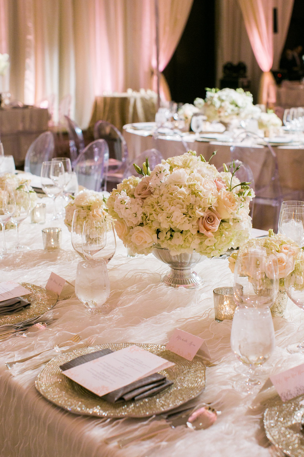 san_francisco_st_regis_hotel_luxury_wedding_034