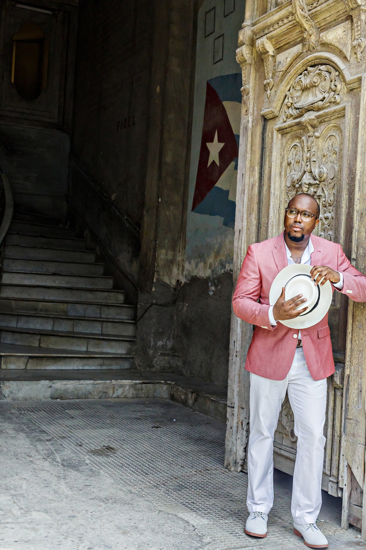 AmyAnaiz_Makini_Regal_Destination_Engagement_Havana_Cuba_062
