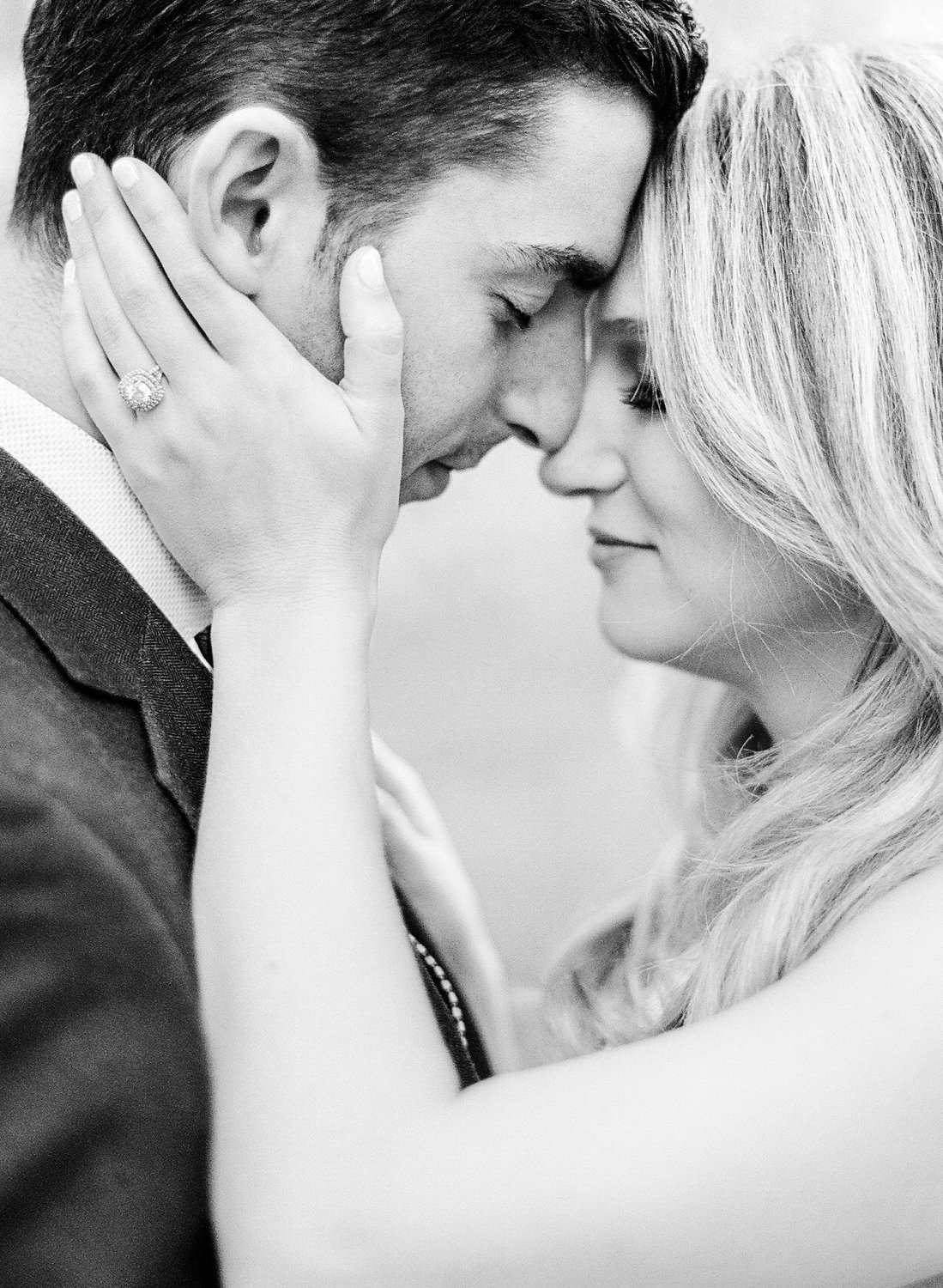 RYP_Engagements-067
