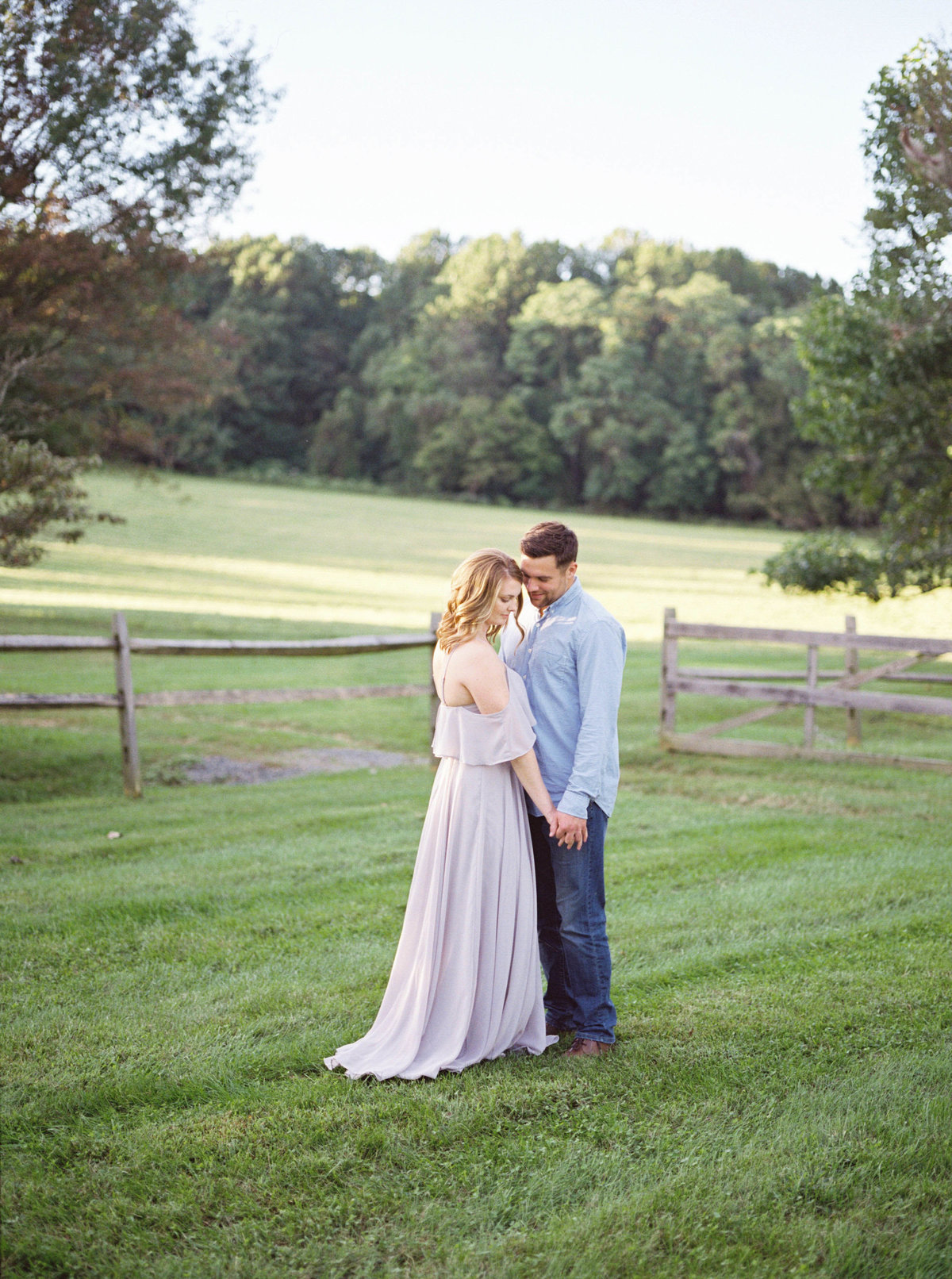 stepping stone museum, maryland engagement photographer, fine art maryland wedding photographer-9