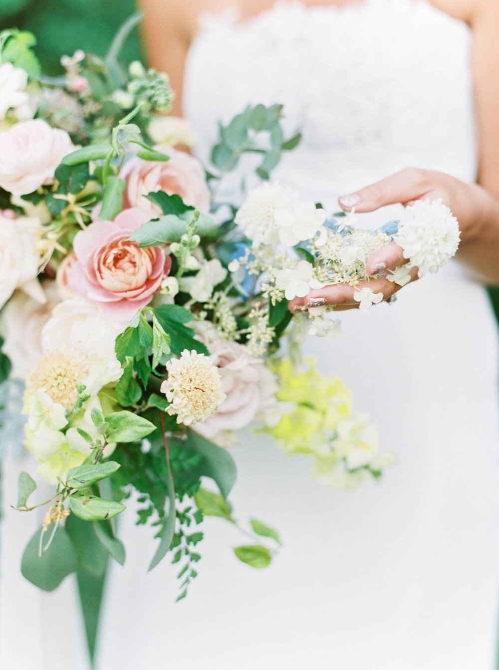 Portland_wedding_planner_Mt._Hood_Organic_Farms_02
