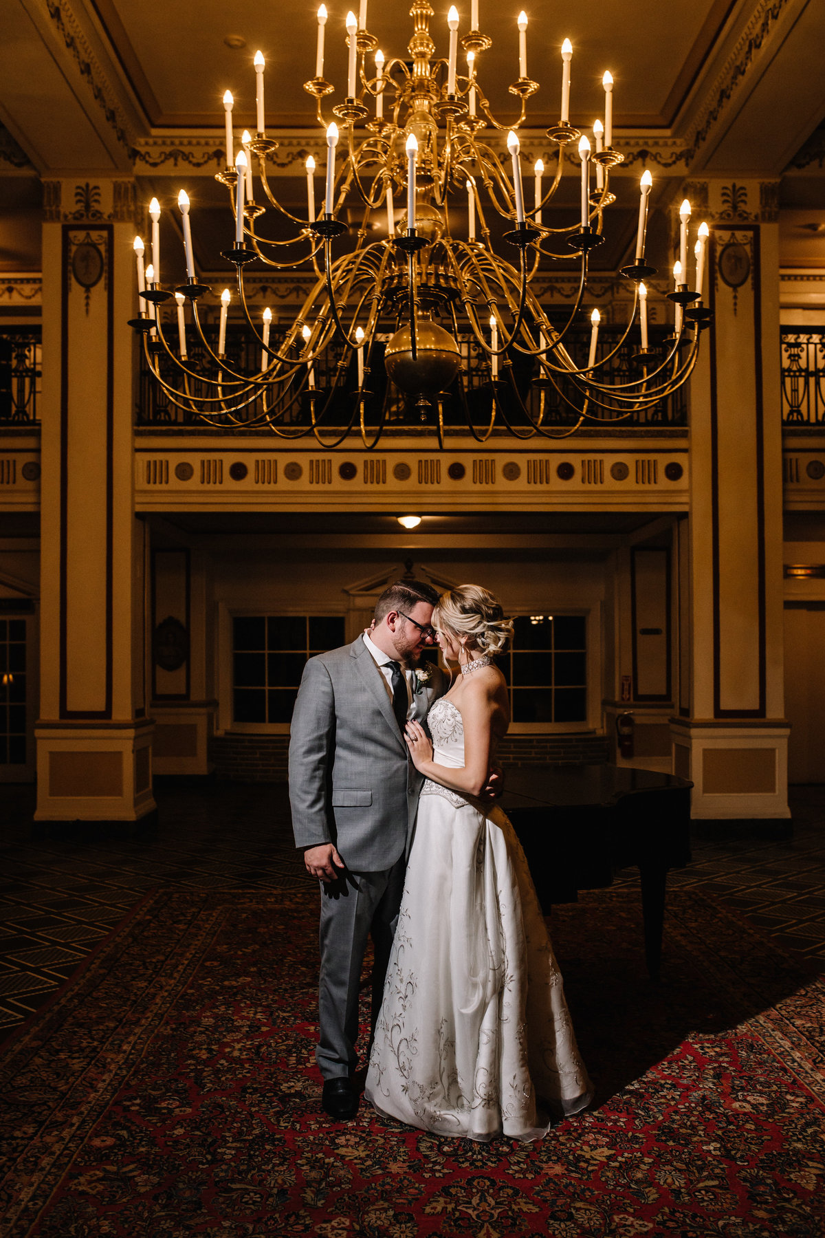 Unique pgh wedding photography144
