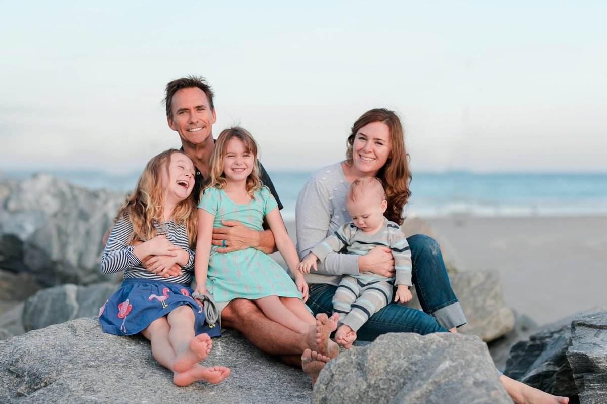 new-smyrna-beach-lifestyle-family-portraits-brooke-tucker-photography-photo.jpg_0007