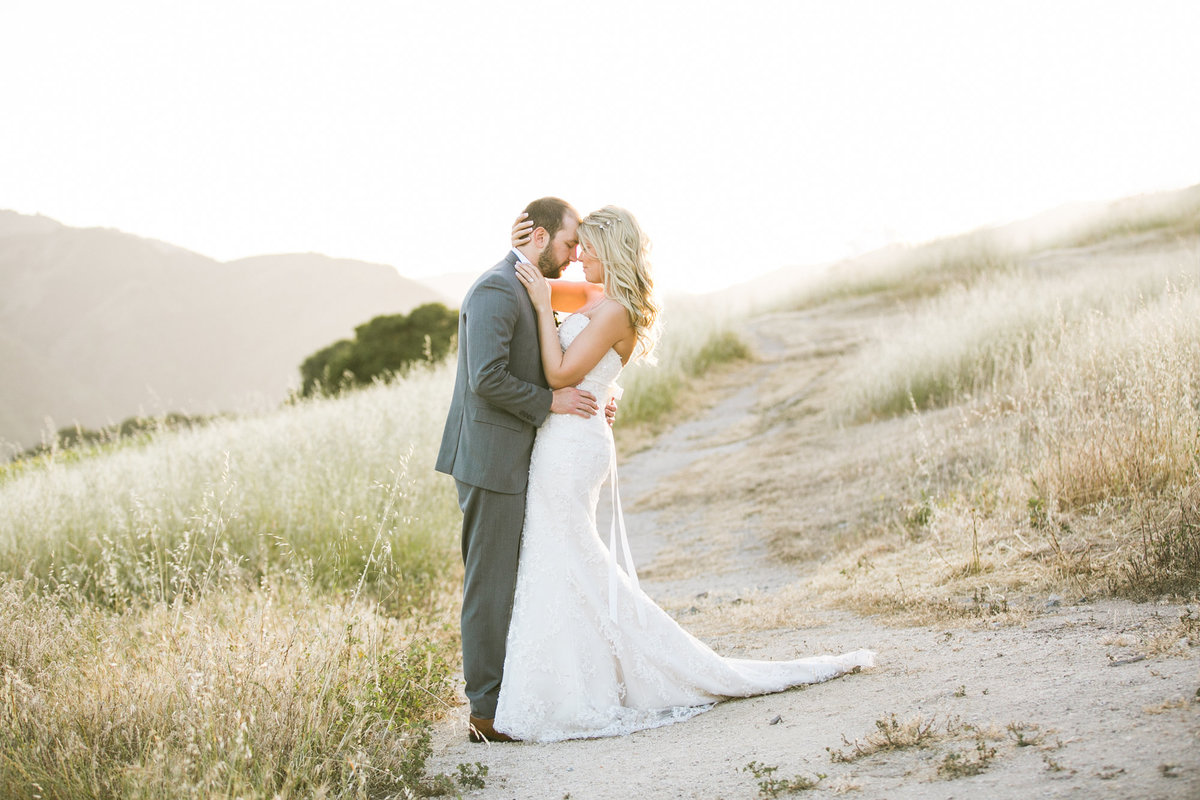 holman_ranch_carmel_wedding_021