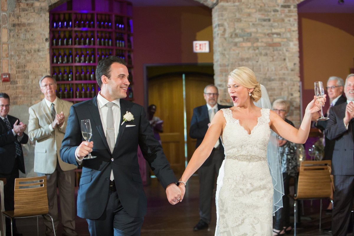 City-Winery-Wedding-102