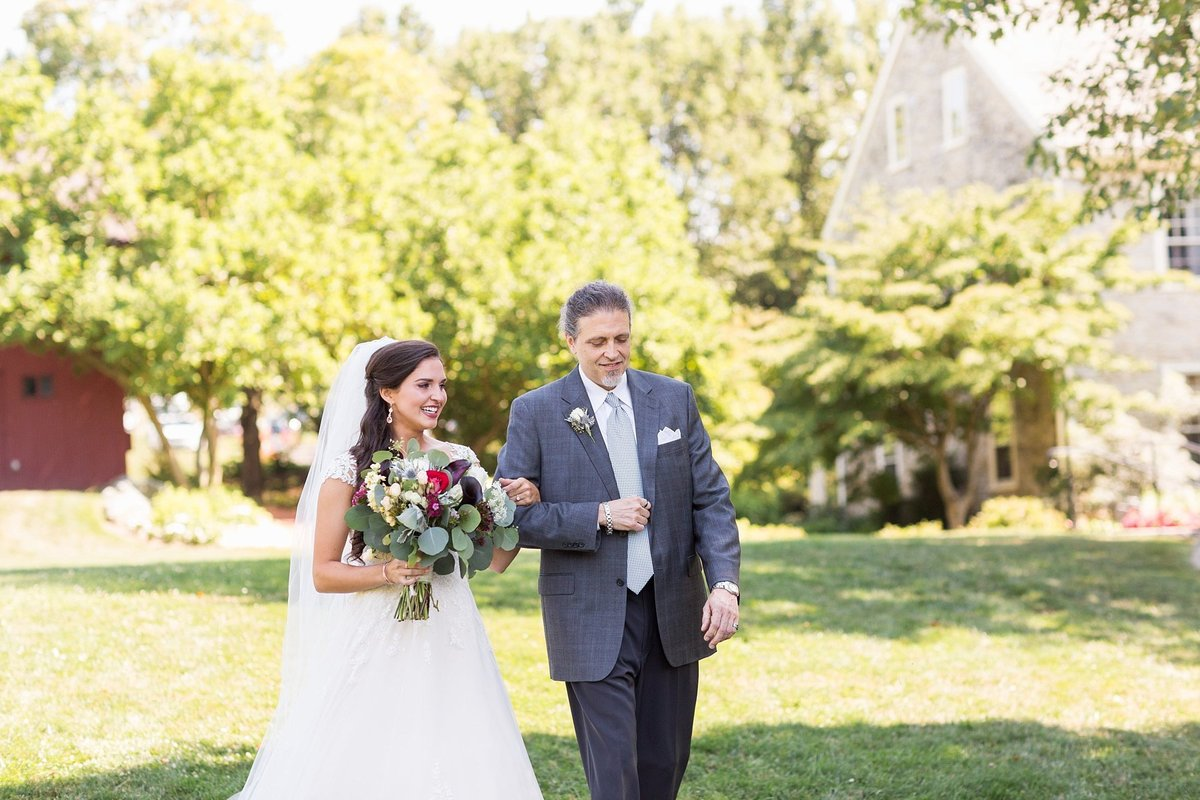 Bri-Cibene-Photography-Featured-Wedding-Lim_0017