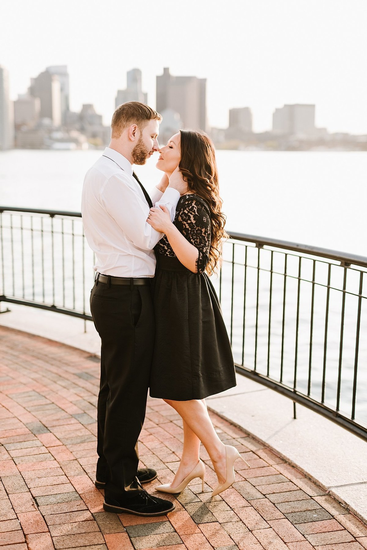 piers-park-engagement-session-boston-wedding-photographer-photo_0009