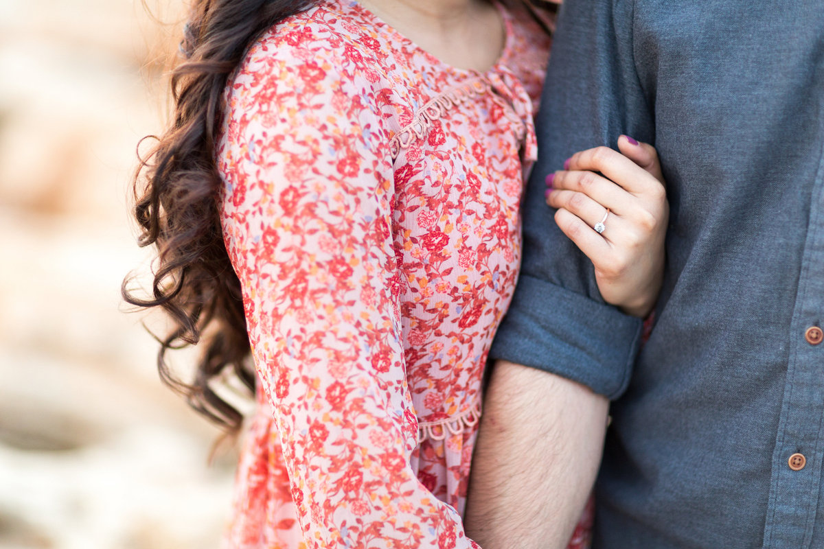 Bri-Cibene-Photography-Engagements_0092