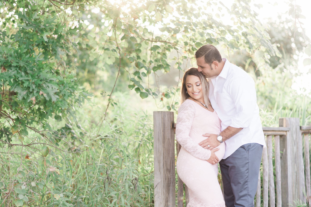 outdoor-maternity-session-Erica-Sofet-Photography-7283