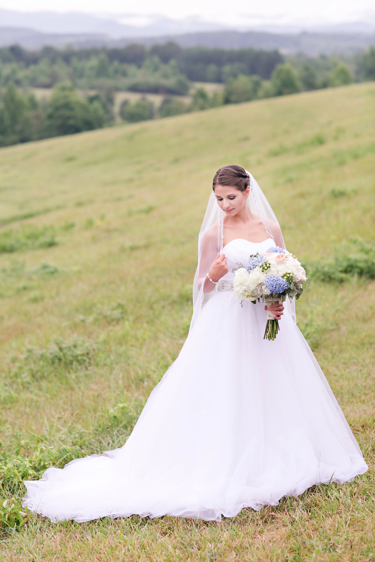 Anna&Jordan_WEDDING-449