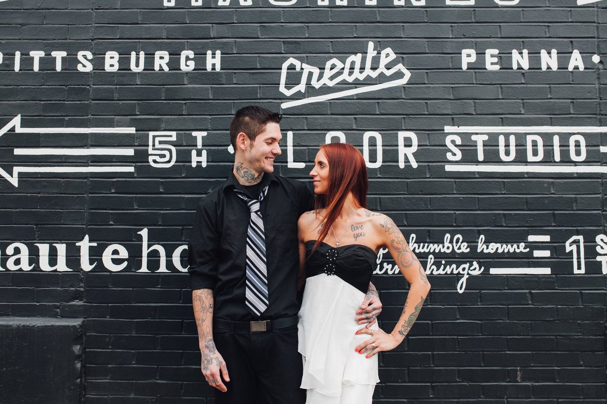 Unique Pittsburgh Engagement Photographer-4