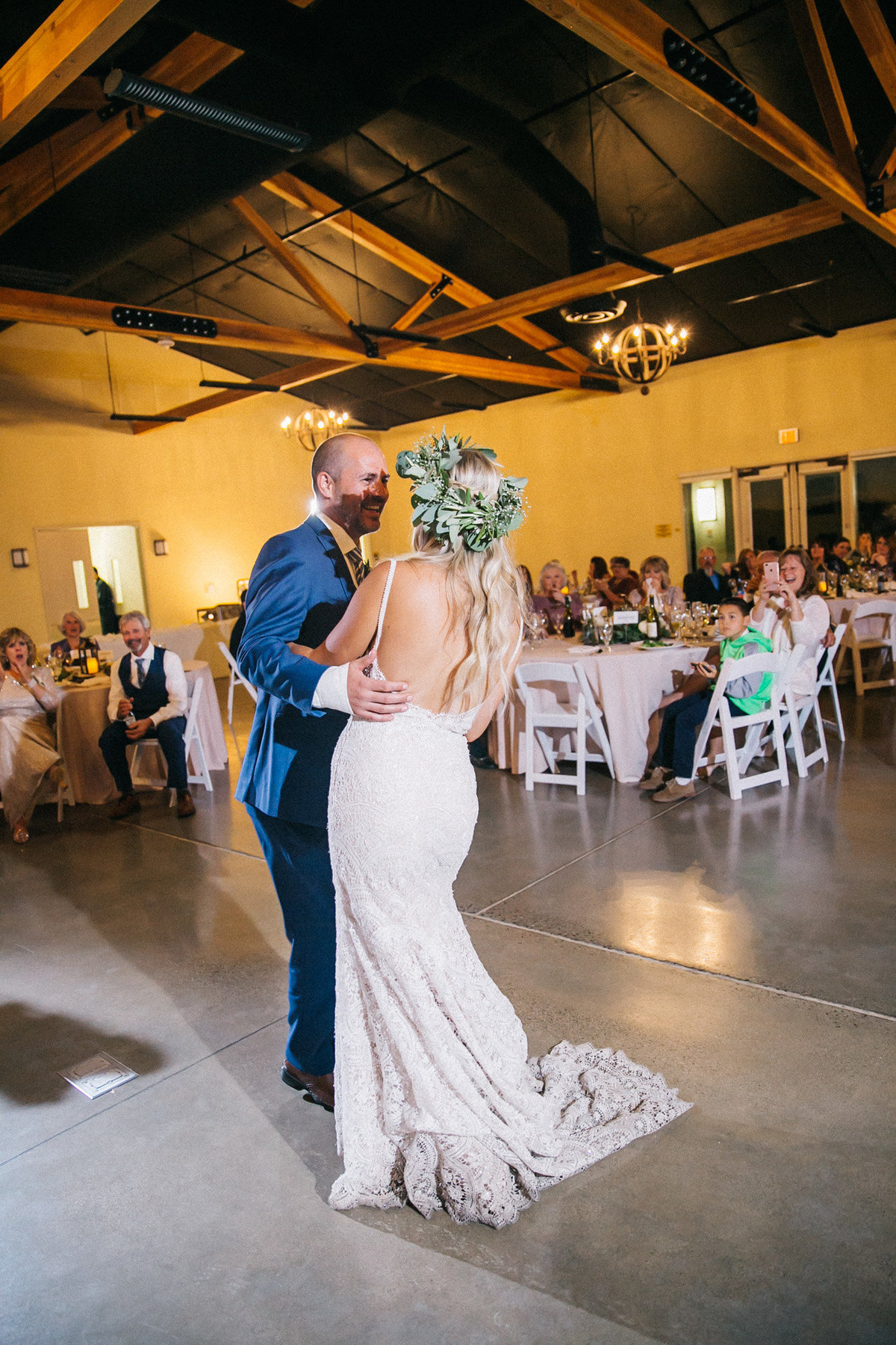 San-Diego-Wedding-Photographer-Temecula-Wedding-Venue-49