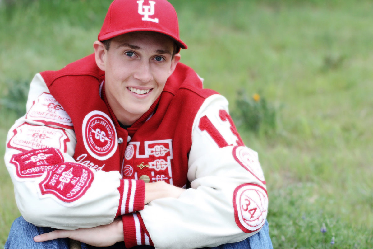 senior portraits_0110