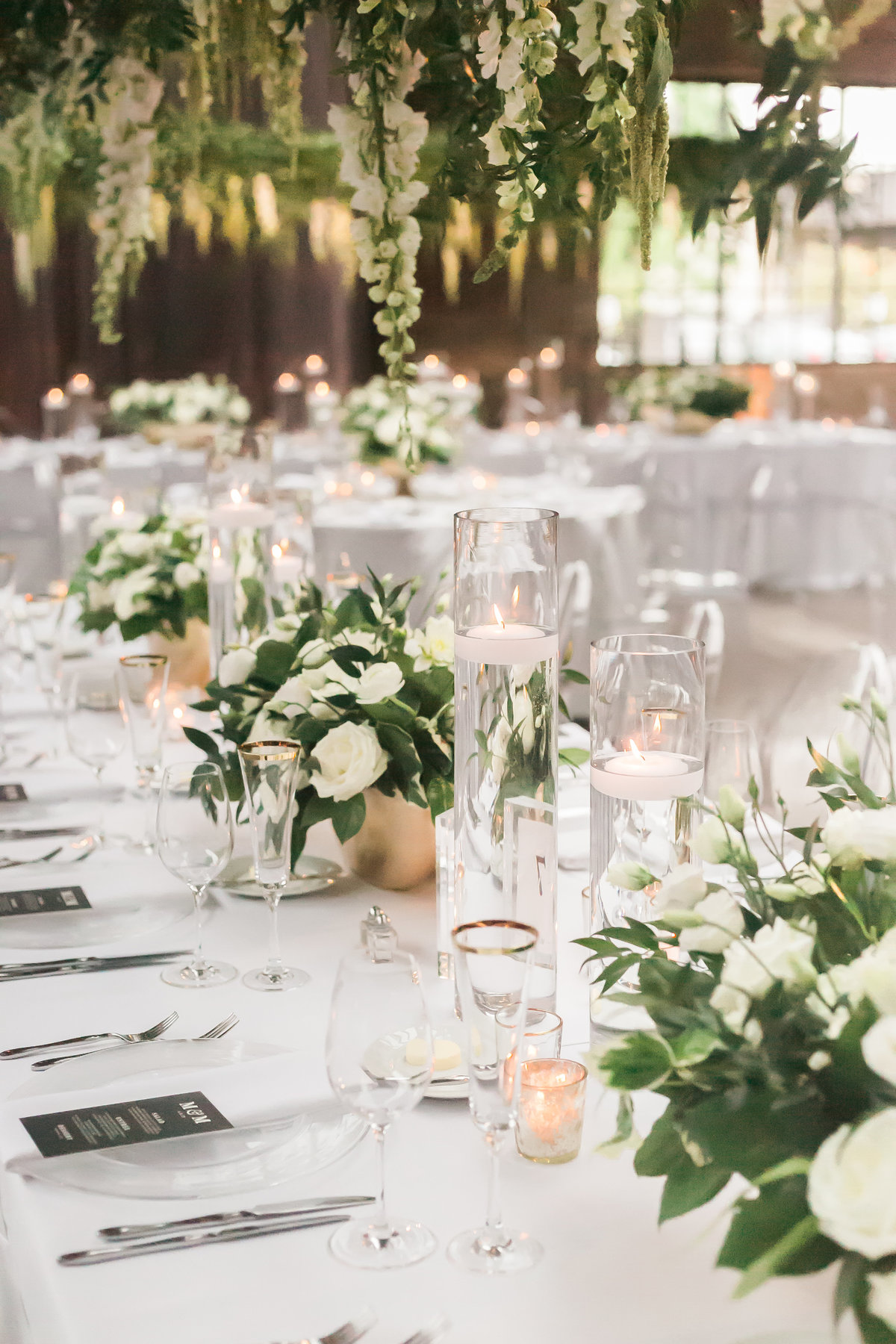 Morgan MFG Greenery Wedding_28
