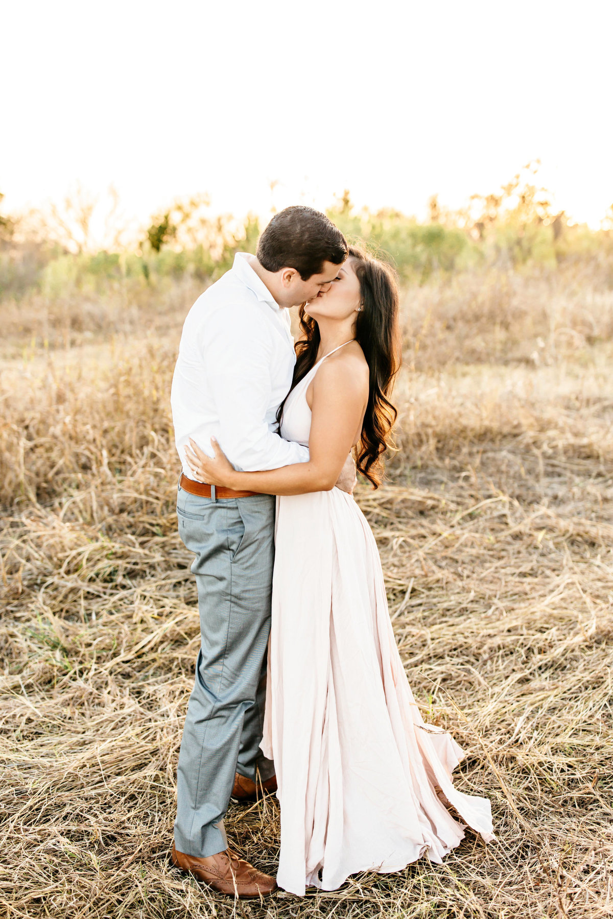 Alexa-Vossler-Photo_Dallas-Portrait-Photographer_White-Rock-Lake-Engagement-Session_Kaila-Gabe-28