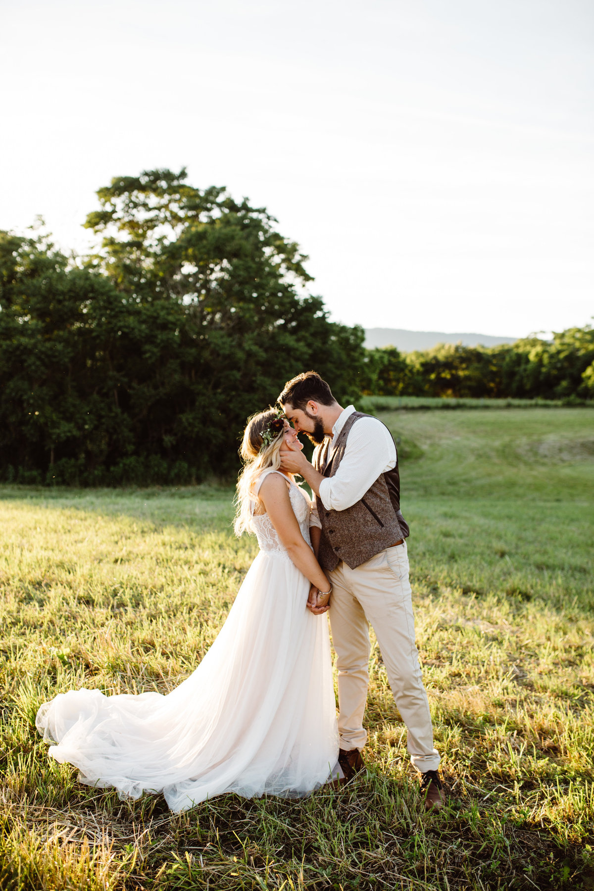 Virginiawedding-Holdenjessie-775