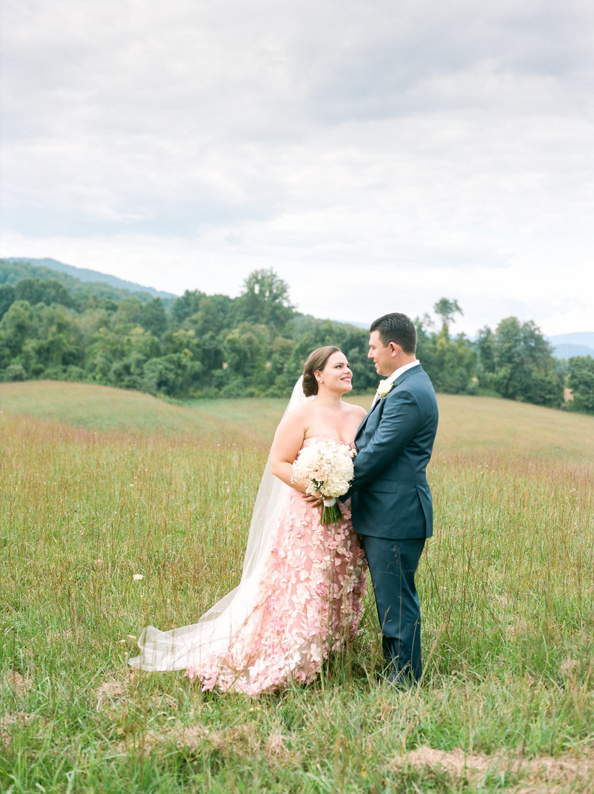 Virginia-Wedding-Photographer-Pink-Dress-070