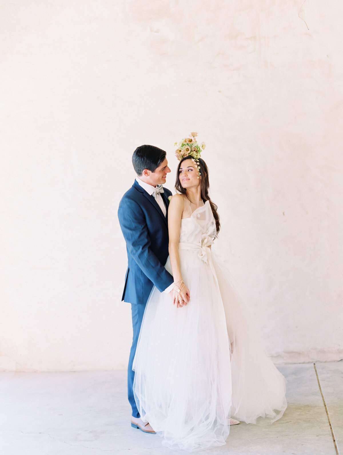 TiffaneyChildsPhotography-CaliforniaWeddingPhotographer-Clara+Alexandre-SunstoneVilla-91