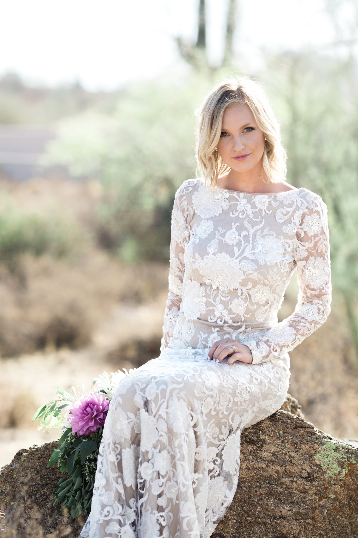 The_Paseo_Desert_Wedding_0765E