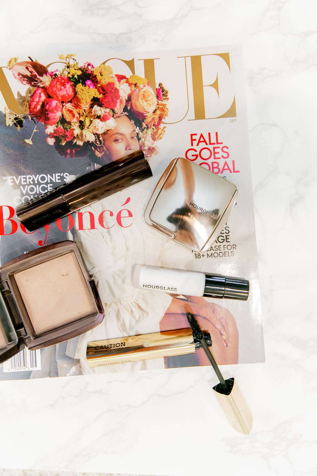 Karlie Colleen Photography - The Daily Concealer -84