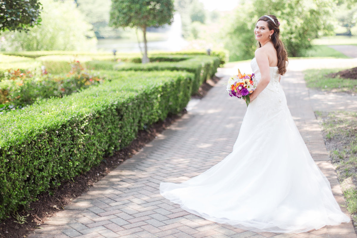 Angie McPherson Photography Founders Inn Wedding Virginia Beach-56