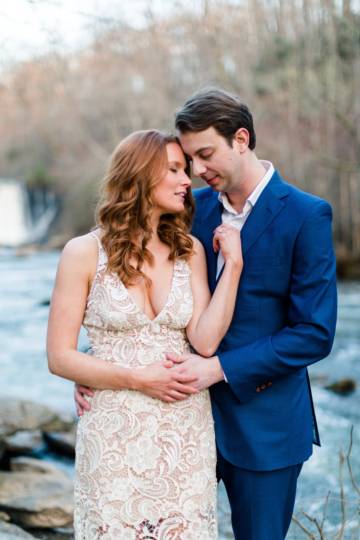 AisPortraits-Lauren-Brian-Atlanta-Engagement-63