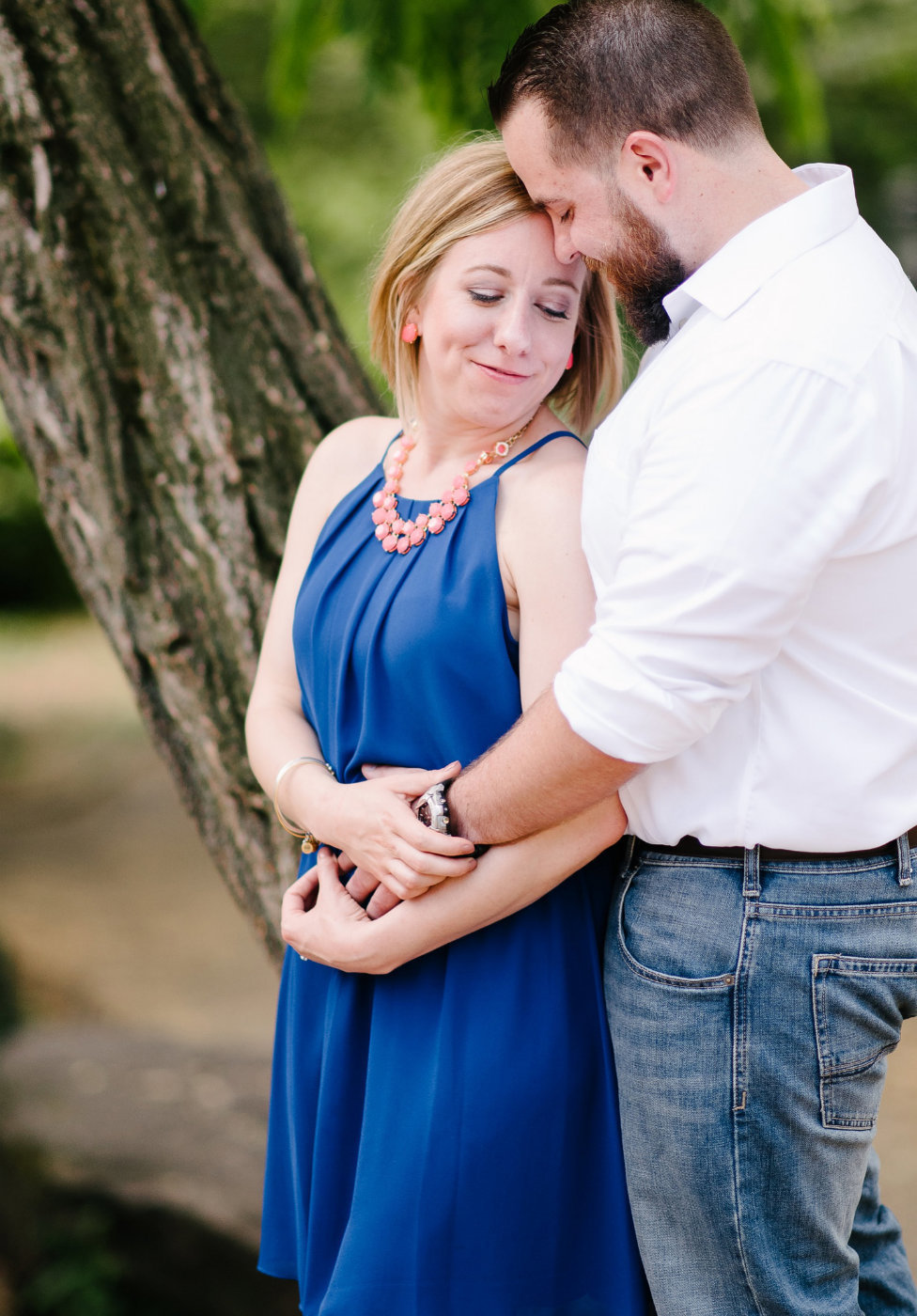 charleston_wedding_photographer___becky_williamson_photography___carolinas_wedding_photographer_349