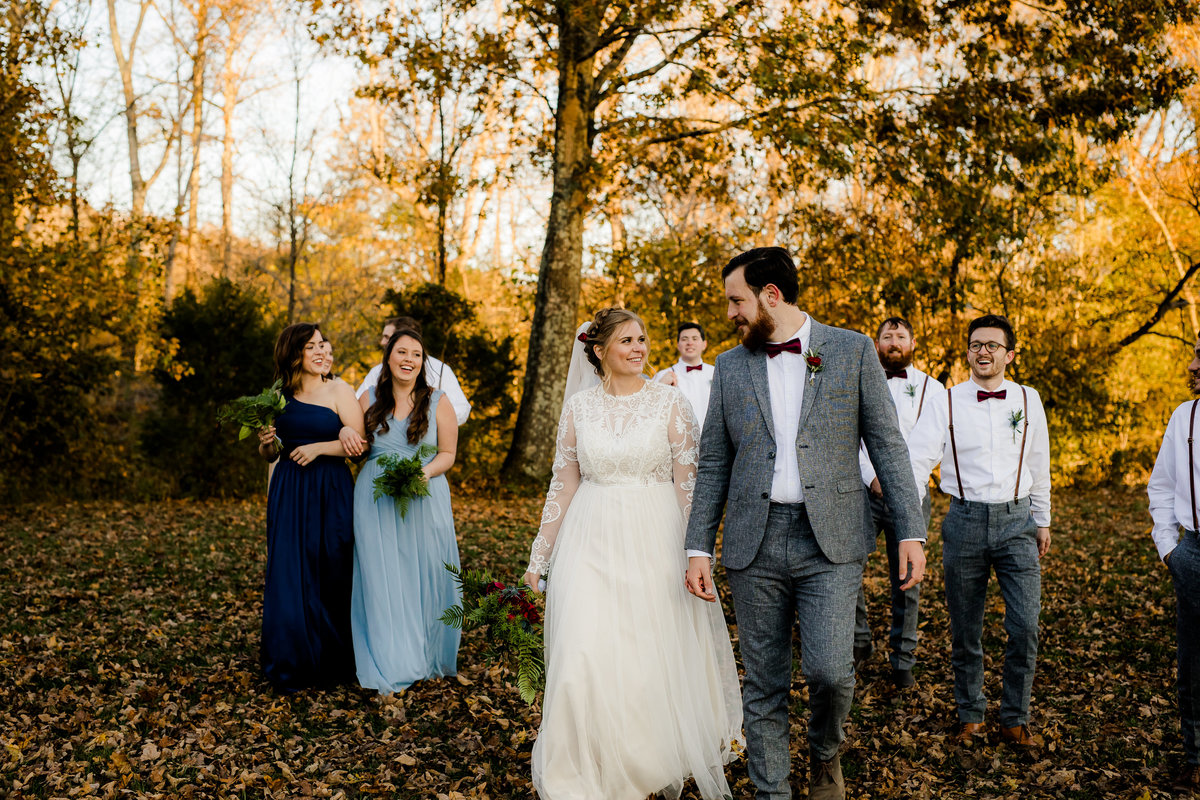 Cactus Creek Barn - Dickson Wedding - Dickson TN - Outdoor Weddings - Outdoor Wedding - Nashville Wedding - Nashville Weddings - Nashville Wedding Photographer - Nashville Wedding Photographers006