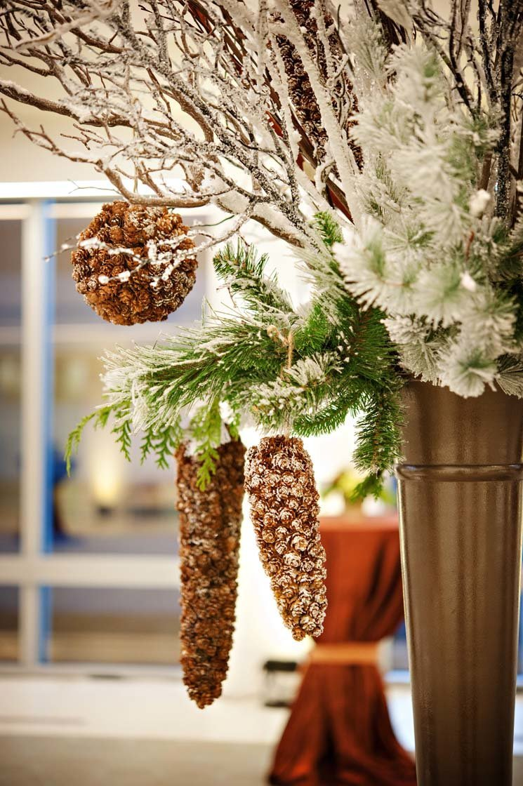 7flora_nova_design_holiday_decor_party