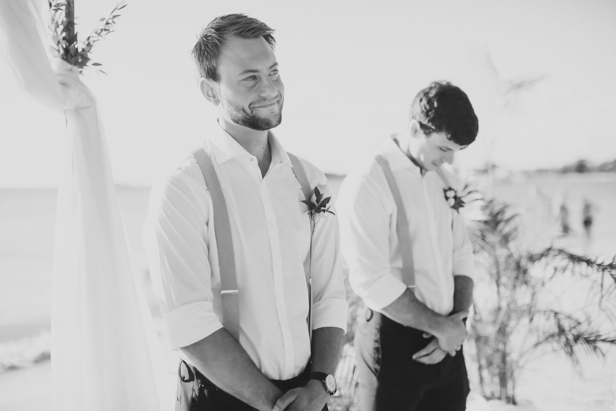 BoardwalkVillageNegrilWedding_JamaicaWedding_WendyAlex_CatherineRhodesPhotography-6