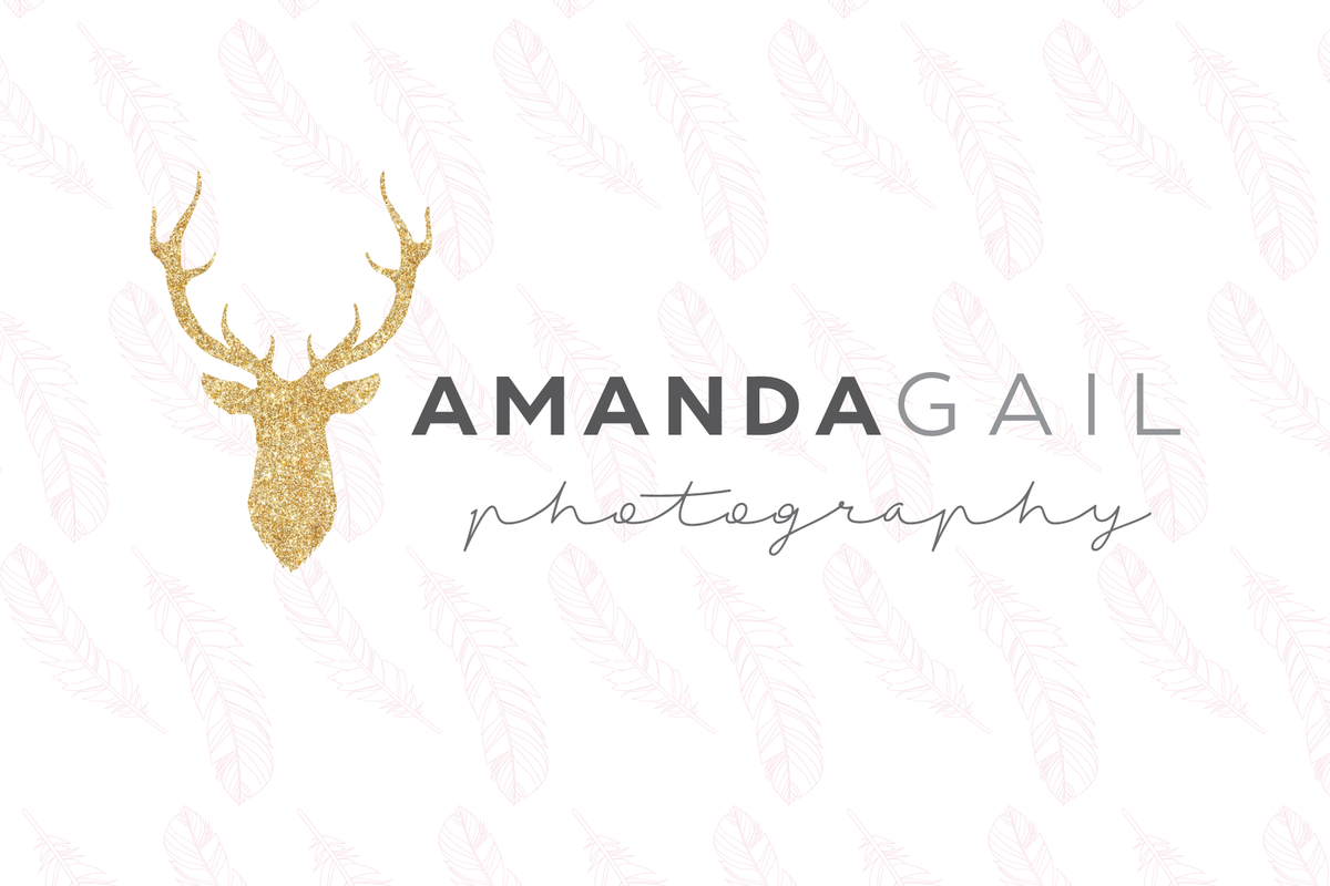 amandagail-logo preview (2)