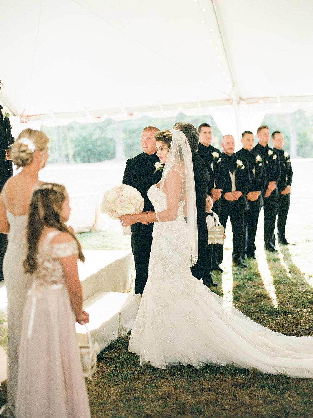 amy_rae_photography_private_estate_kittrell_north_carolina_wedding_0040