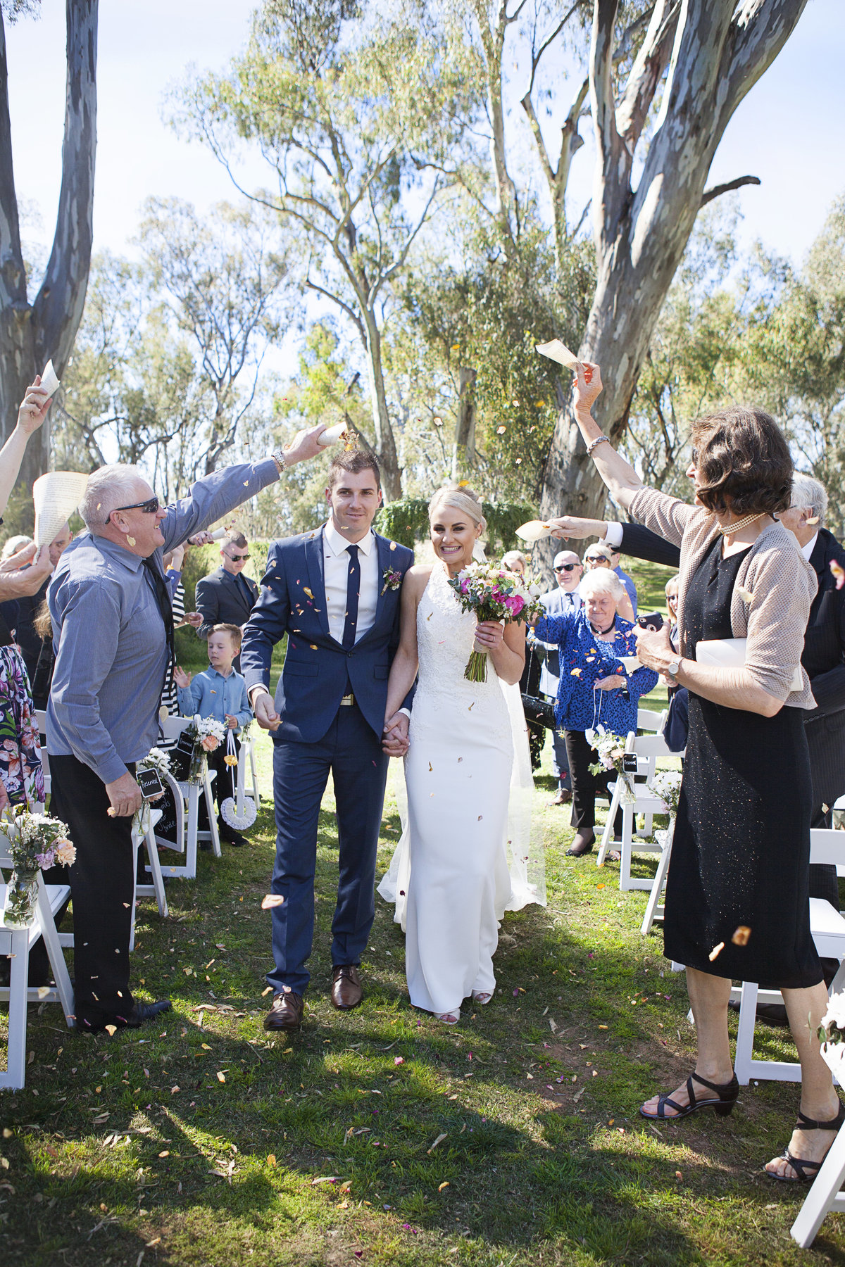 bendigo-wedding-photographer-037