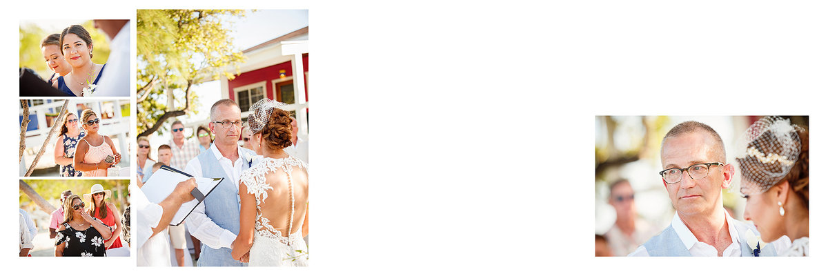 Coco_Plum_Island_Resort_Wedding_183