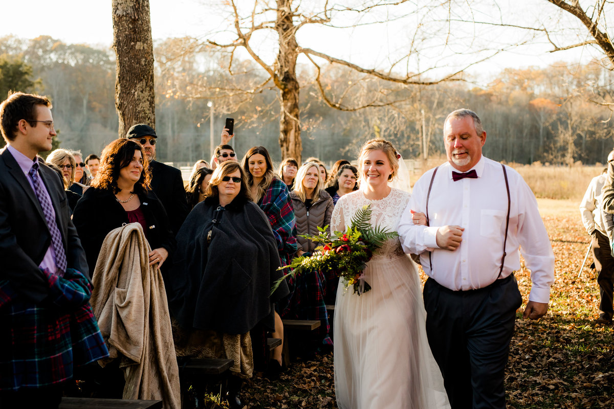 Cactus Creek Barn - Dickson Wedding - Dickson TN - Outdoor Weddings - Outdoor Wedding - Nashville Wedding - Nashville Weddings - Nashville Wedding Photographer - Nashville Wedding Photographers027
