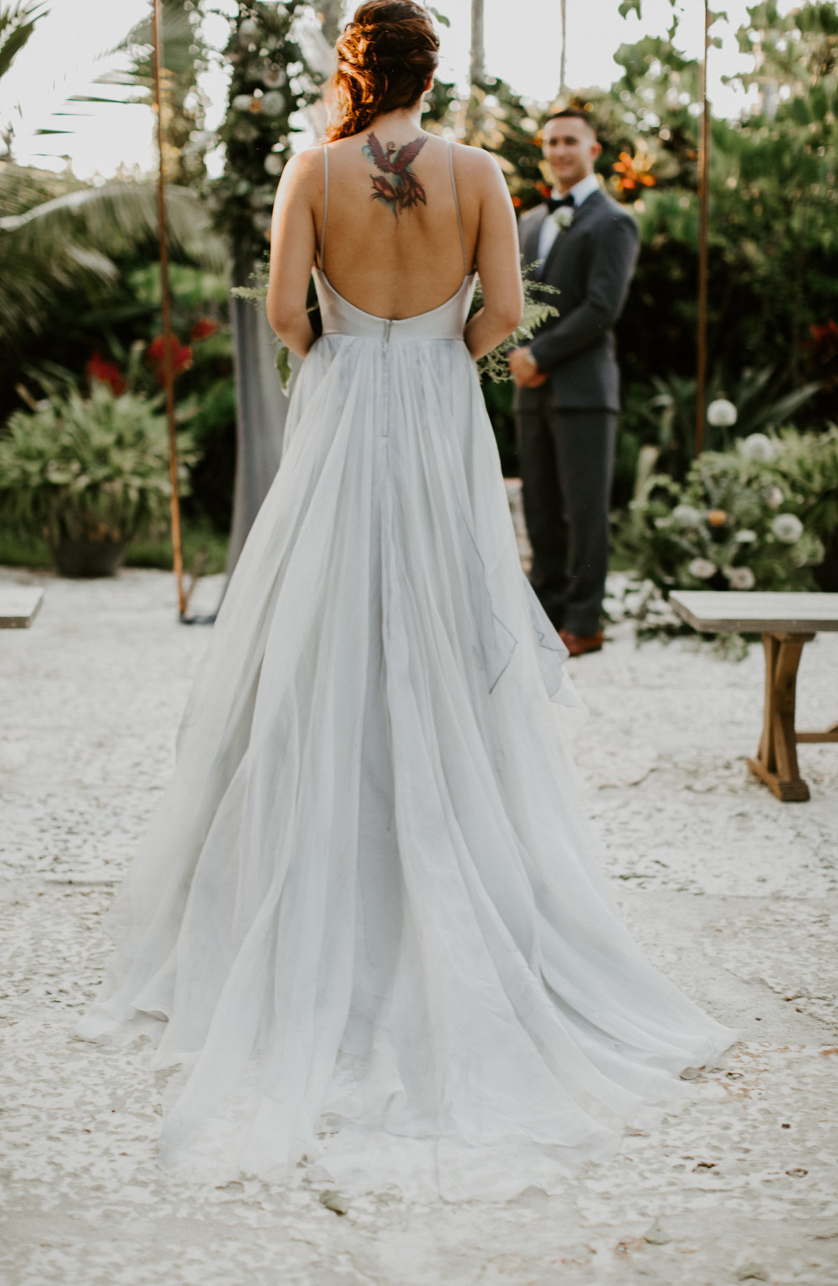 OrganicWeddingInspiration-154