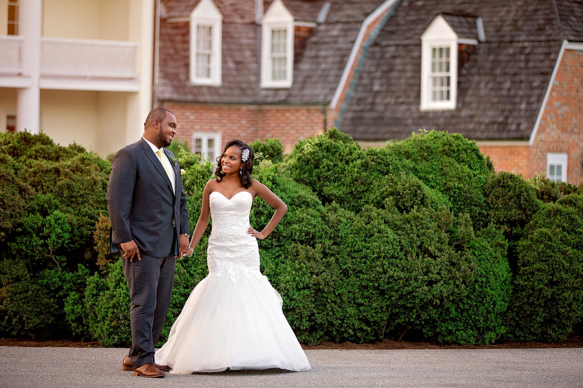mount-airy-mansion-wedding