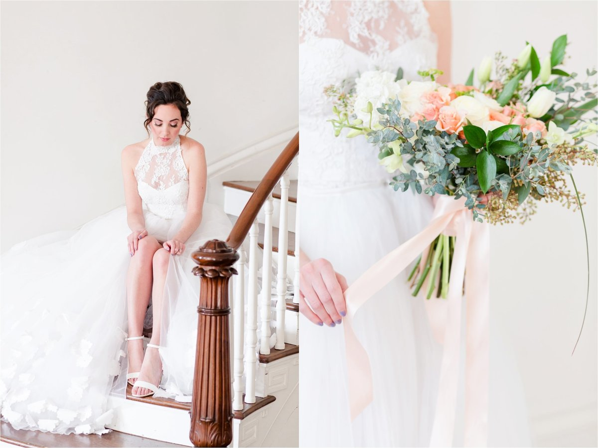 pink-white-wedding-inspiration-gallery-long-branch-plantation-virginia-bethanne-arthur-photography-photos-275
