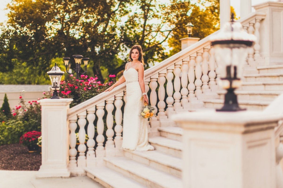 Virginia Wedding Photographer_0060