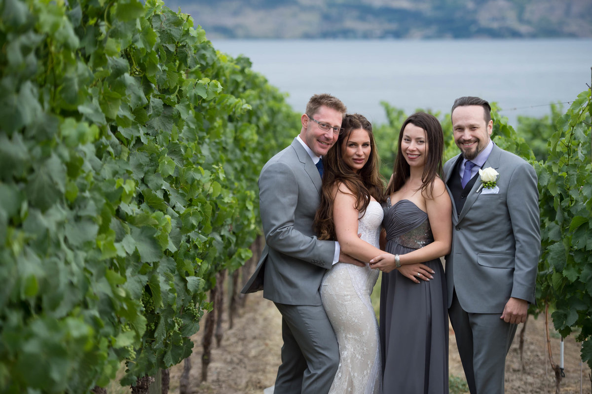 Kelowna Wedding Photography Suzanne Le Stage-9