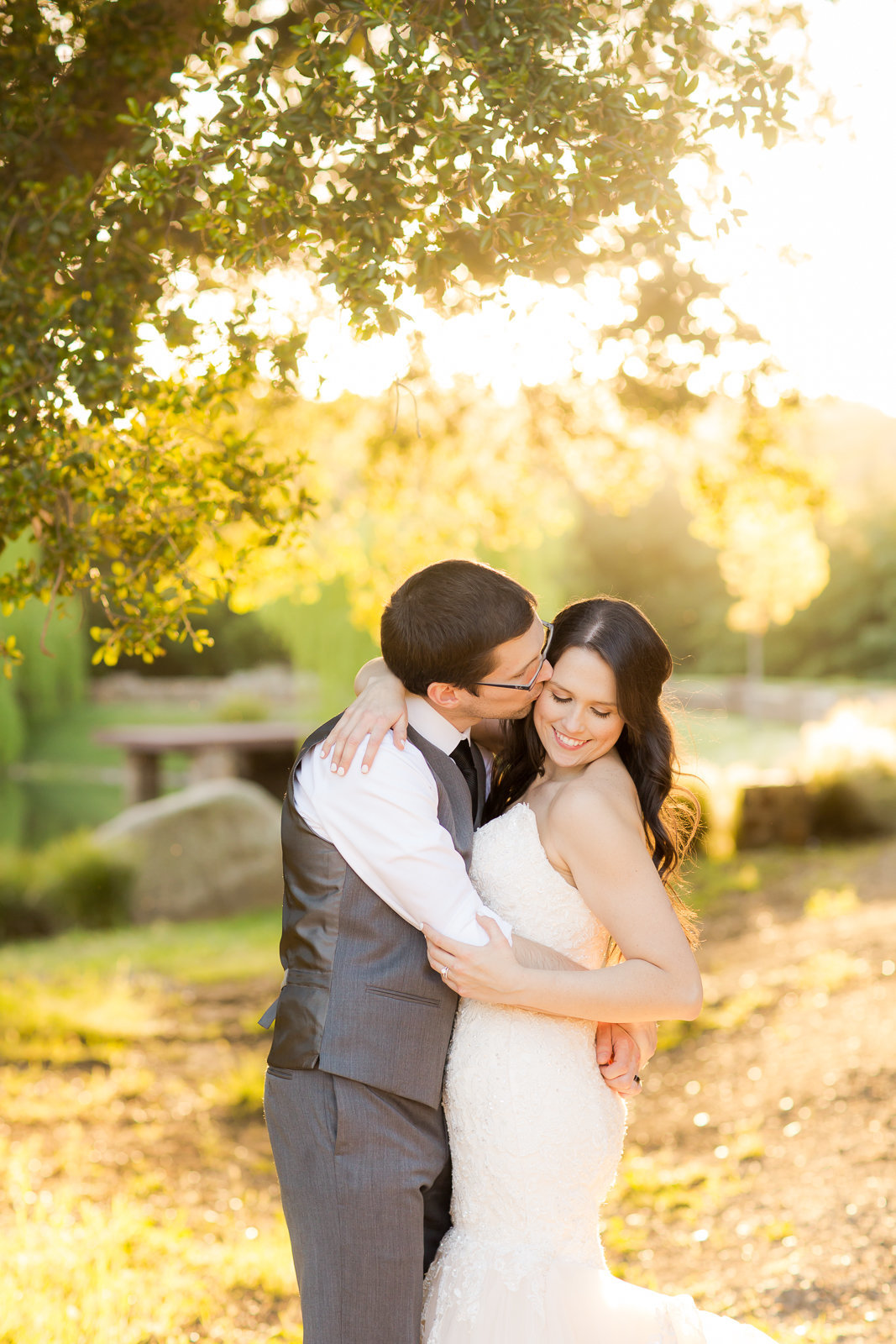 Bride and Groom Wedding Photo Ideas Theresa Bridget Photography Photo-6041