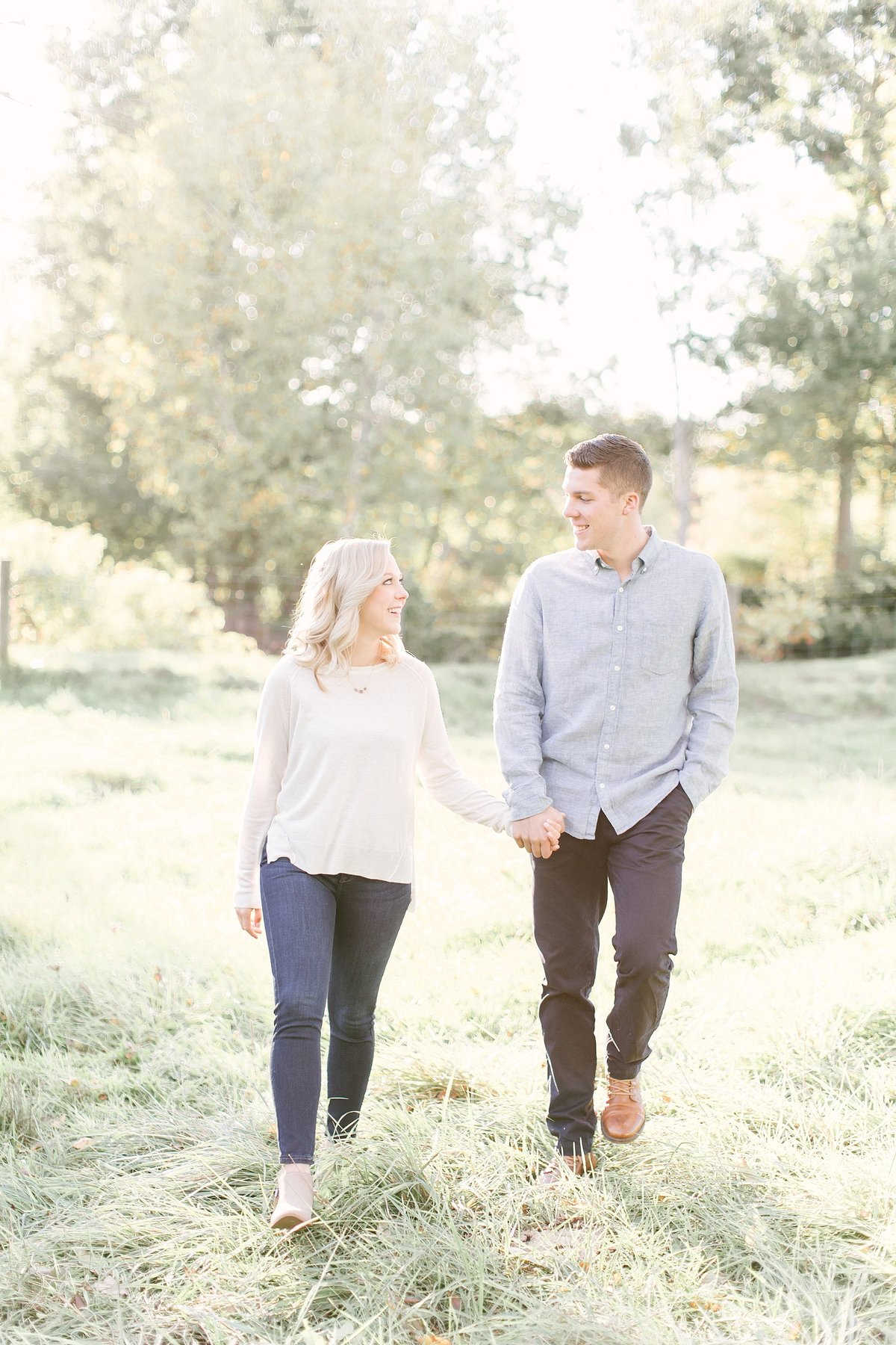 columbus_ohio_wedding_photographer_engagement0029