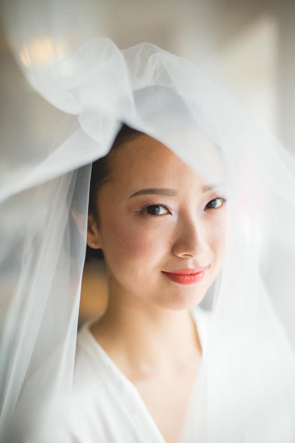 Columbus Ohio OSU Alumni Club Wedding -Yuru + Jingwei - DiBlasio Photo-8