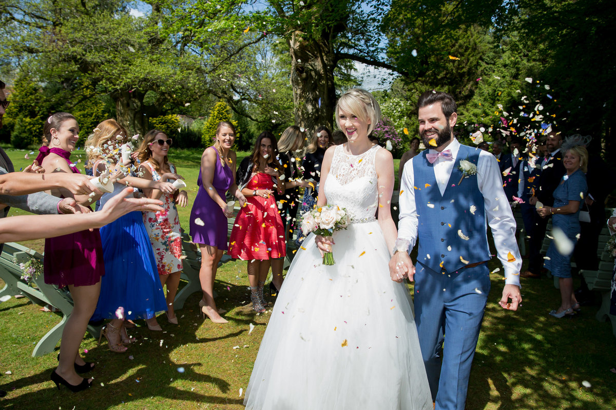 huntsham-court-wedding-photographer-devon-335