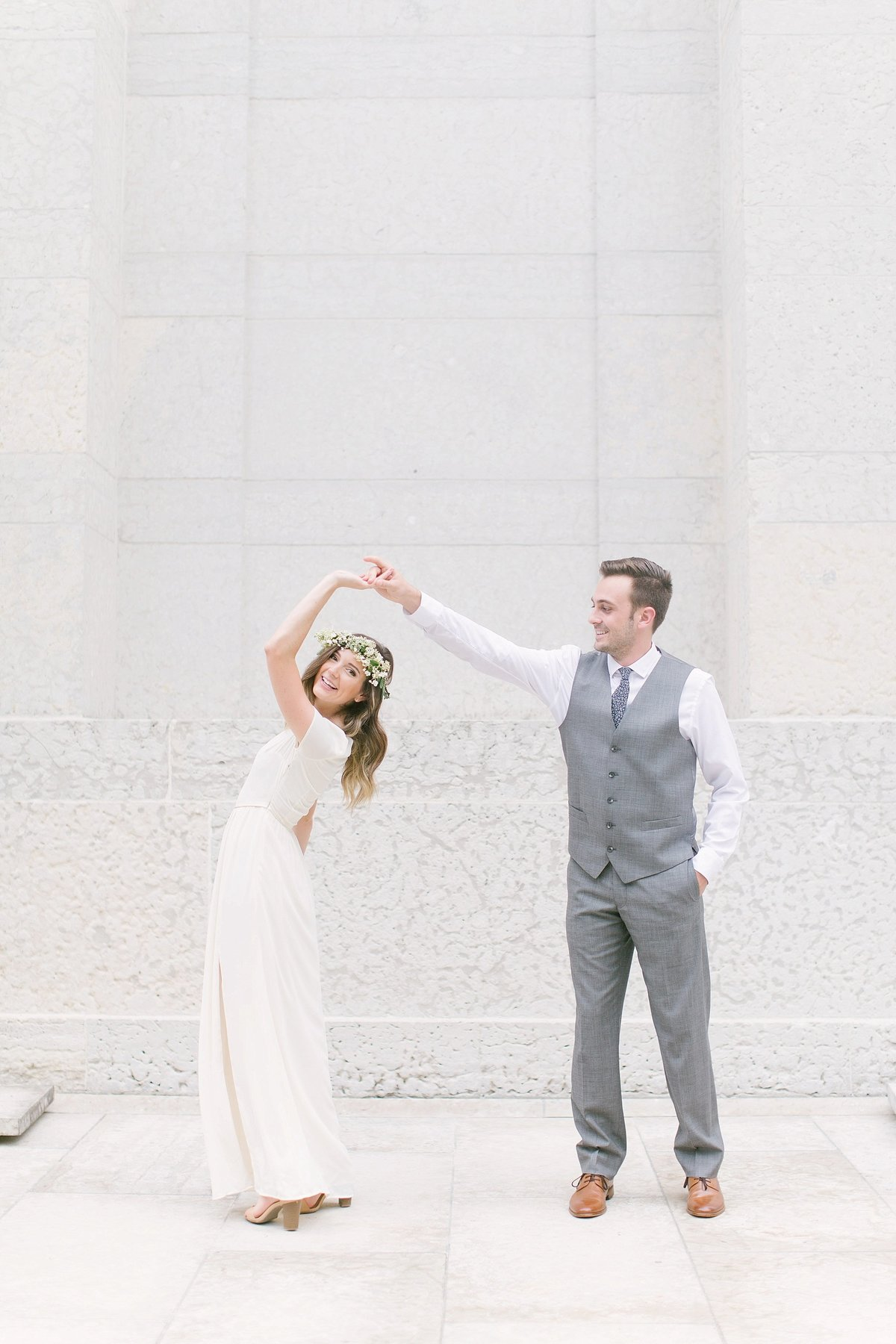 columbus_ohio_wedding_photographer_statehouse_ohio_fine_art_0012