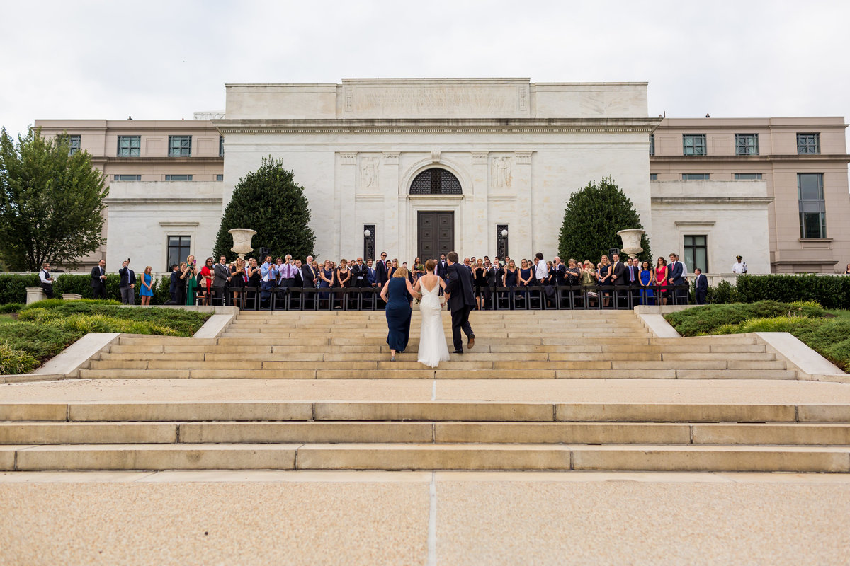 0Potomac View Terrace DC wedding -16, Procopio Photography, Plocher Wedding-087