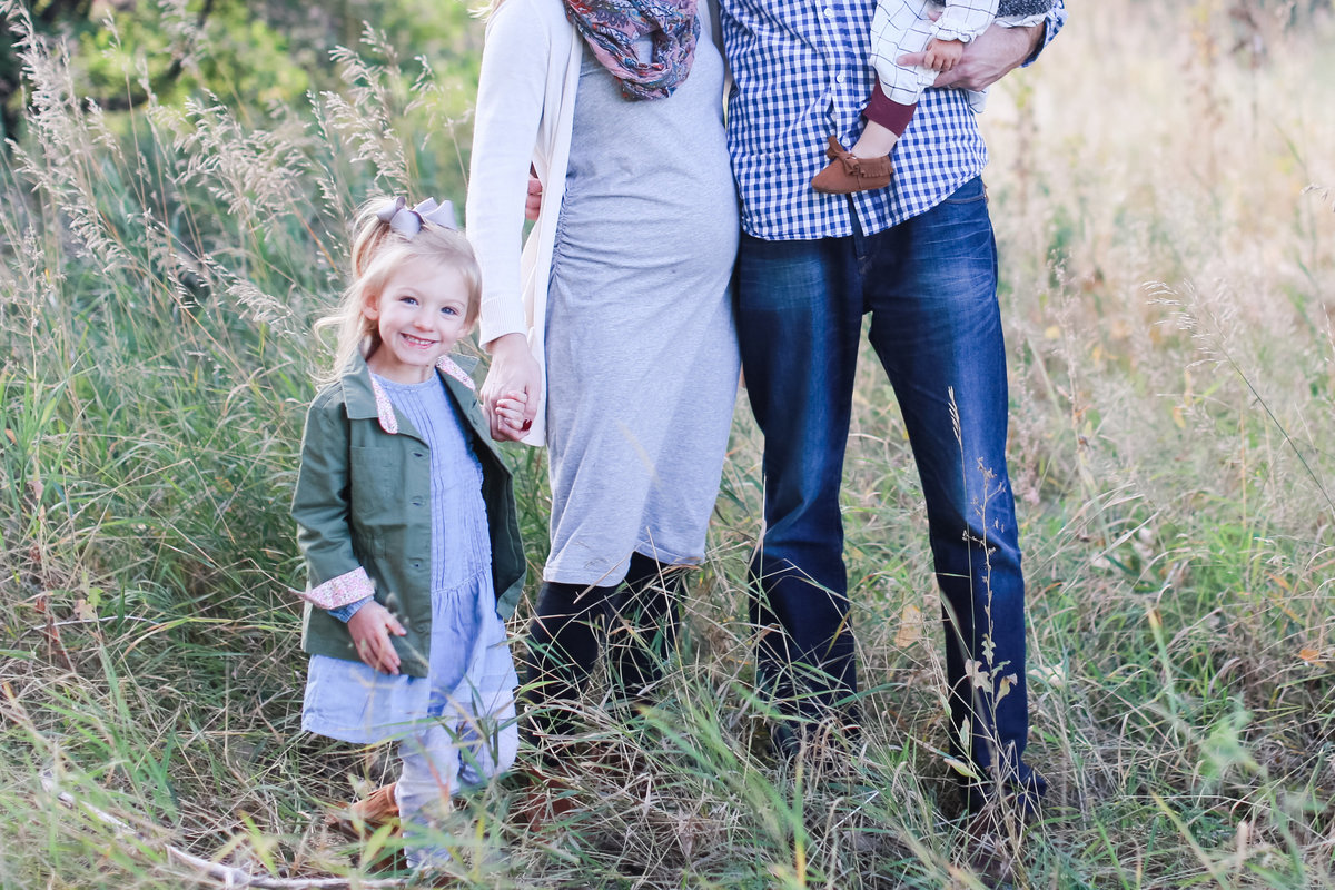 Dillon Family Session-Highlights-0011