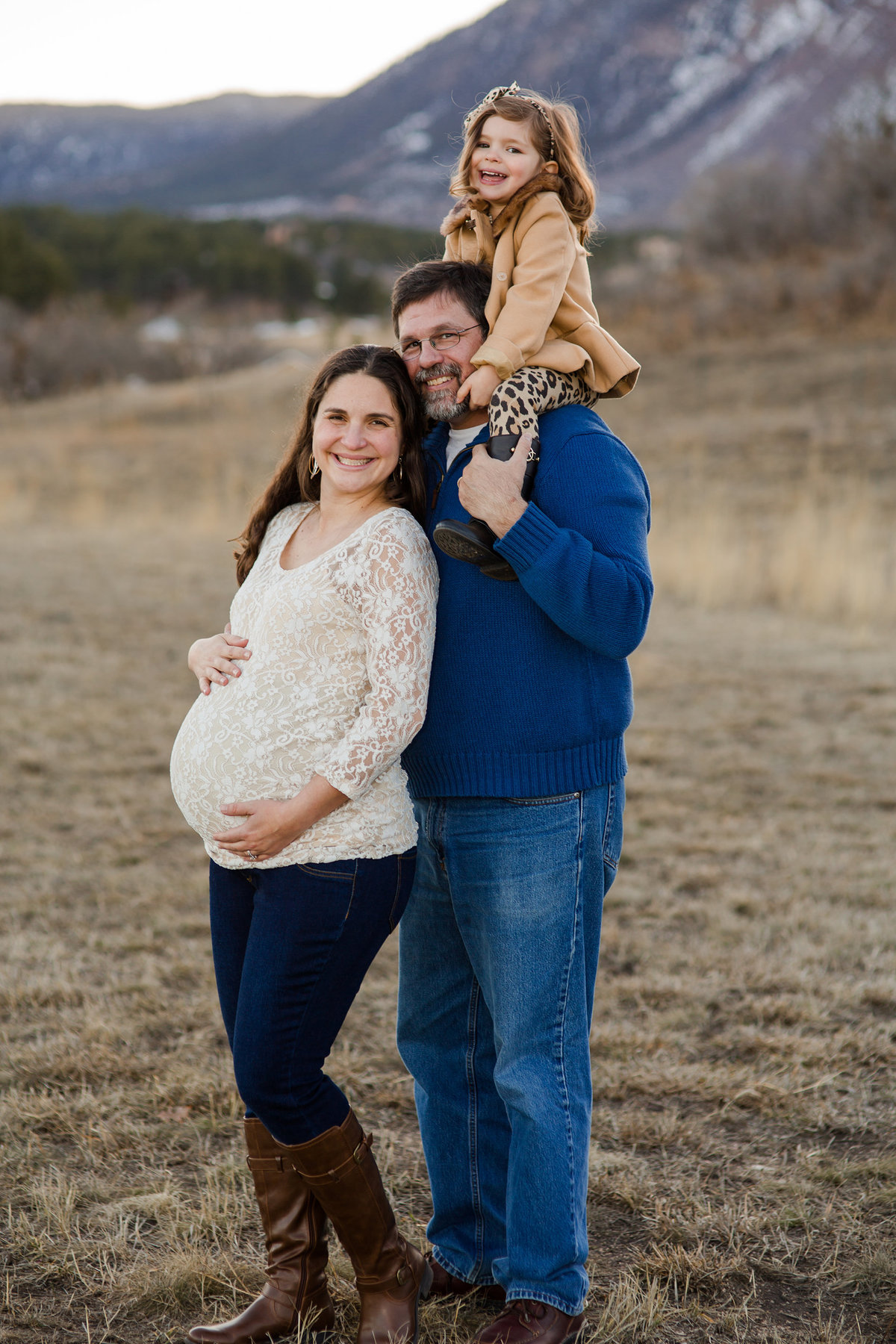 Webster Maternity Family Photos 2016-1066