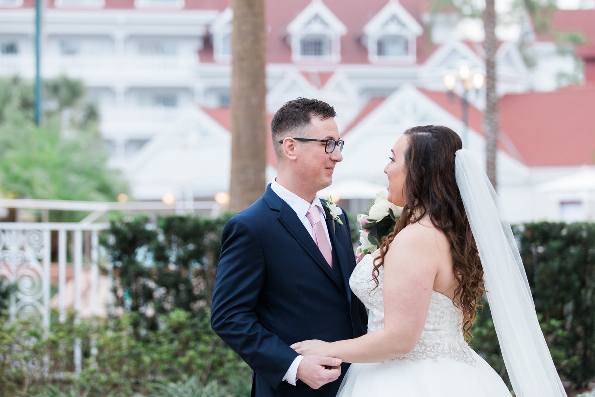 Jess Collins Photography Our Disney Wedding 2017 (198 of 668)